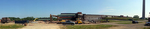 Pittsburgh Plate Glass Company Panorama