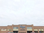 Kroger on Coshocton by Bryant Brothers Creative