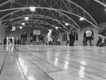 Youth Basketball Game at The Escape Zone by Bryant Brothers Creative
