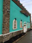 Fiesta Mexicana in Mount Vernon