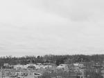 Sprawl of Mount Vernon
