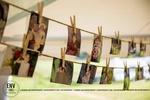Fajardo Family Photos Featuring Odalys as a Child