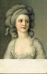 Gräfin Potocka