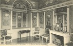 Le Chateau - La Salle de Bain de Napoleon I