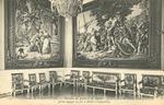 Palais de Compiegne - Histoire de Jason et de Medee
