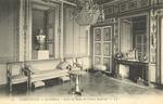 Le Chateau - Salon de Repos du Prince Imperial