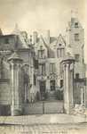 La Maison de Rois d'Anjou