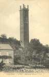 La Pile - Monument Romain