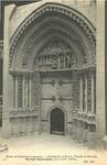 Portail Saint-Jean