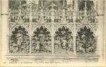La Cathédrale - La Vie de Saint-Jean-Baptiste