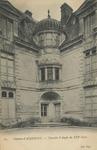 Cháteau d'Acquigny