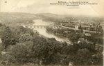La Boule de la Seine