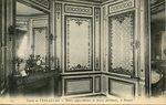 Versailles - Petits Appartements de Marie-Antoinette