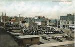 Montcalm Market