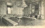 Grand Salon de Reception des Dames d'Honneur