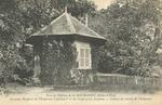 Parc du Chateau de la Malmaison
