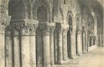 Arcades Romanes
