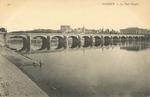 Le Pont Cessart