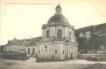 Notre Dame des Ardillier