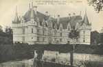 Château national