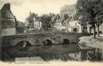 Pont des Minimes