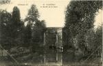 Le Moulin de la Barre