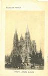 Église St-Ouen
