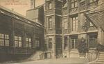 Hôtel du Bourgtheroulde