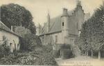 Le Chateau Royal - La Facade Sud