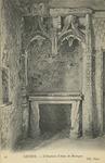 L'Oratoire d'Anne de Bretagne