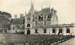 Seine Inferieure - Le Chateau