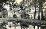 Château de Labaste