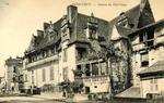 Maison du Pont Vieux