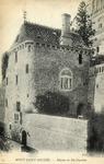 Maison de Due Guesclin