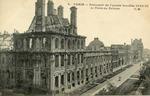 Souvenir de l'annee terrible 1870-71