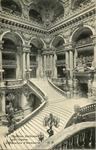 Theatre National de l'Opera