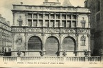 Maison dite de Francois 1er
