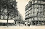 Rue Leopold-Robert