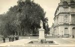 La Chateau - La Cour d'Ulysse