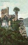 Schloss Rheinstein