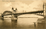 Bonn a Rhein.