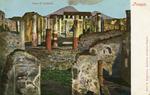 Casa di Cornelio
