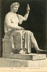 Museo Nazionale - Augusto-(Ercolano)