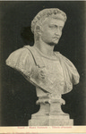 Museo Nazionale - Tiberio-(Pozzuoli)