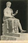Museo Nazionale - Claudio-(Ercolano)