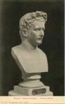 Museo Nazionale - Nerone-(Roma)
