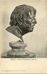 Museo Nazionale - Seneca
