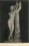 Museo Nazionale - Apollo-(Farnese)