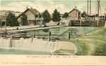 Old American Locks