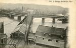 Old. Y. Bridge